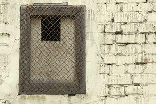 Вентиляционные блоки, купить, продажа, заказать, консультация, Киев, Украина